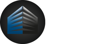 Ambiance immobillier