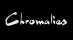 chromalies