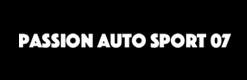 passion auto sport 07